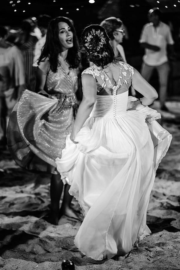 Nunta Karla & Iva | Vadu | Silhouettes.ro