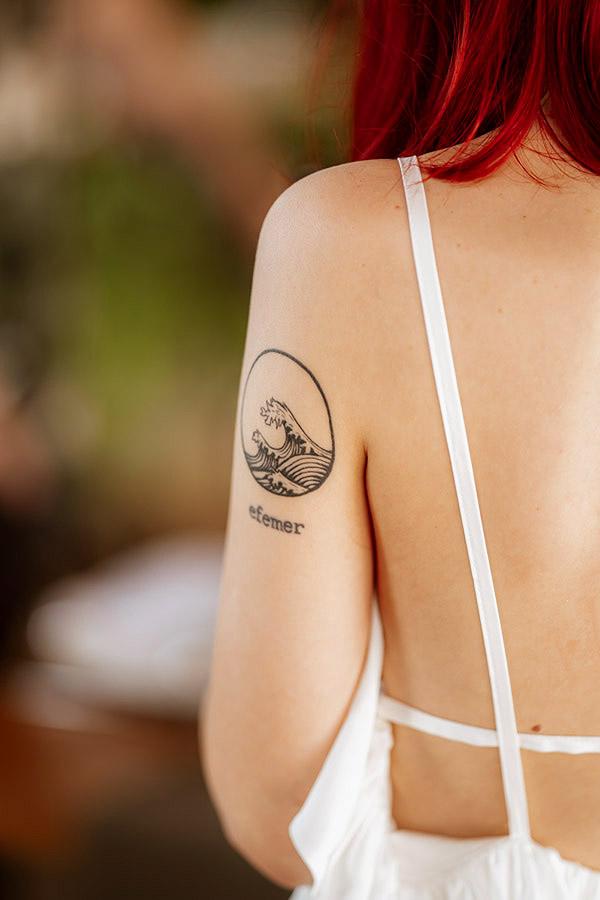 Nunta Catalina & Catalin | Flying Fox | Silhouettes.ro